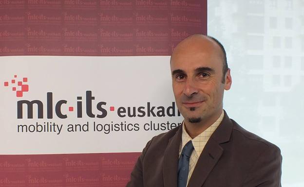 Fernando Zubillaga