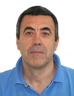 Aitor Arnaiz