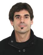 Joseba Izaguirre
