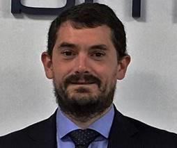 Sergio Jorrín